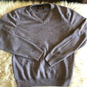 Sisley original vintage sweater